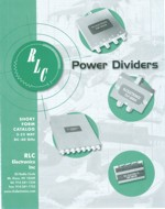 Power_Dividers_Catalog